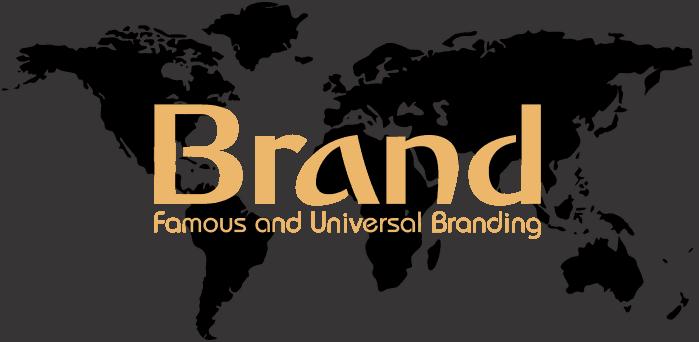 BrandingUpJP