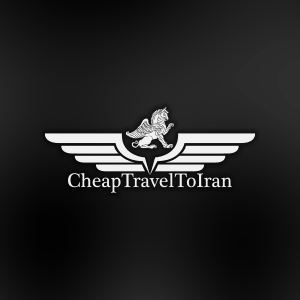 مدیر وبسایت CheapTravelToIran