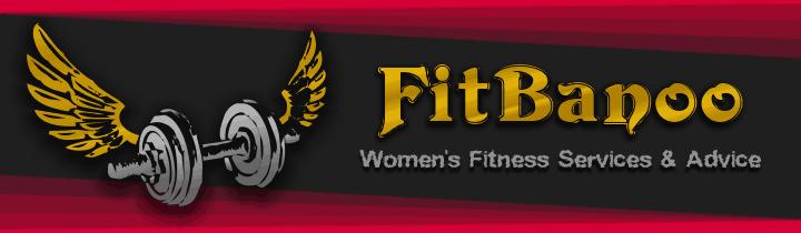 طراحی سایت وبسایت وب برند باشگاه ورزشی تناسب اندام بانوان فیت بانوFitbanoo fitness Site web website brand