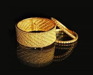 GoldSiteN03