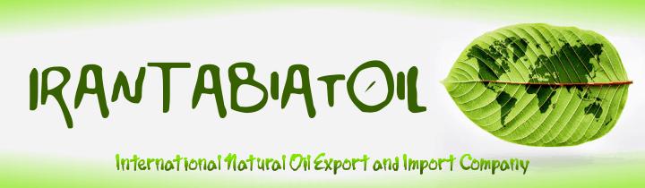 طراحی سایت وبسایت وب برند فروشگاه اینترنتی روغن طبیعی طبیعت ایرانIran Tabiat Oil Site web website brand