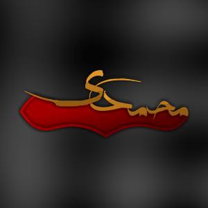 برند محمدی