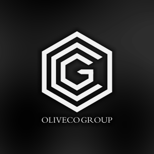 برند OliveCoGroup