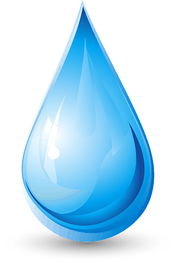 WaterDropFinal