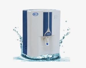 WaterPurifierFinalN1