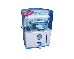 WaterPurifierFinalN2