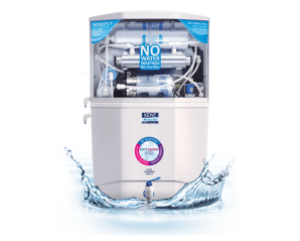 WaterPurifierFinalN3