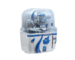WaterPurifierFinalN4