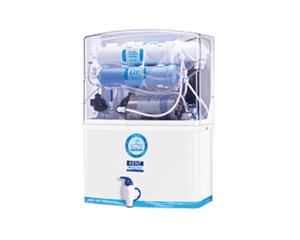 WaterPurifierFinalN5