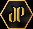 JPLogoN1